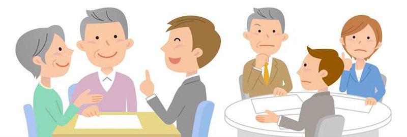 ご家族への説明力を向上させ、スタッフ間の報連相を円滑にし、信頼と協力を得るコミュニケーション技法