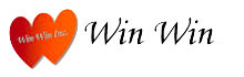 株式会社WinWin